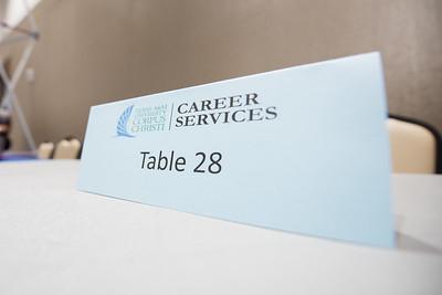 030117_CareerFair-6772
