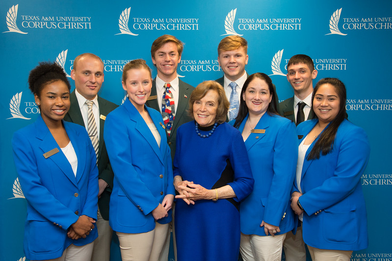 030217_DSS-SylviaEarle-9614