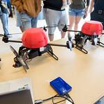 030417_DroneExpo-4969