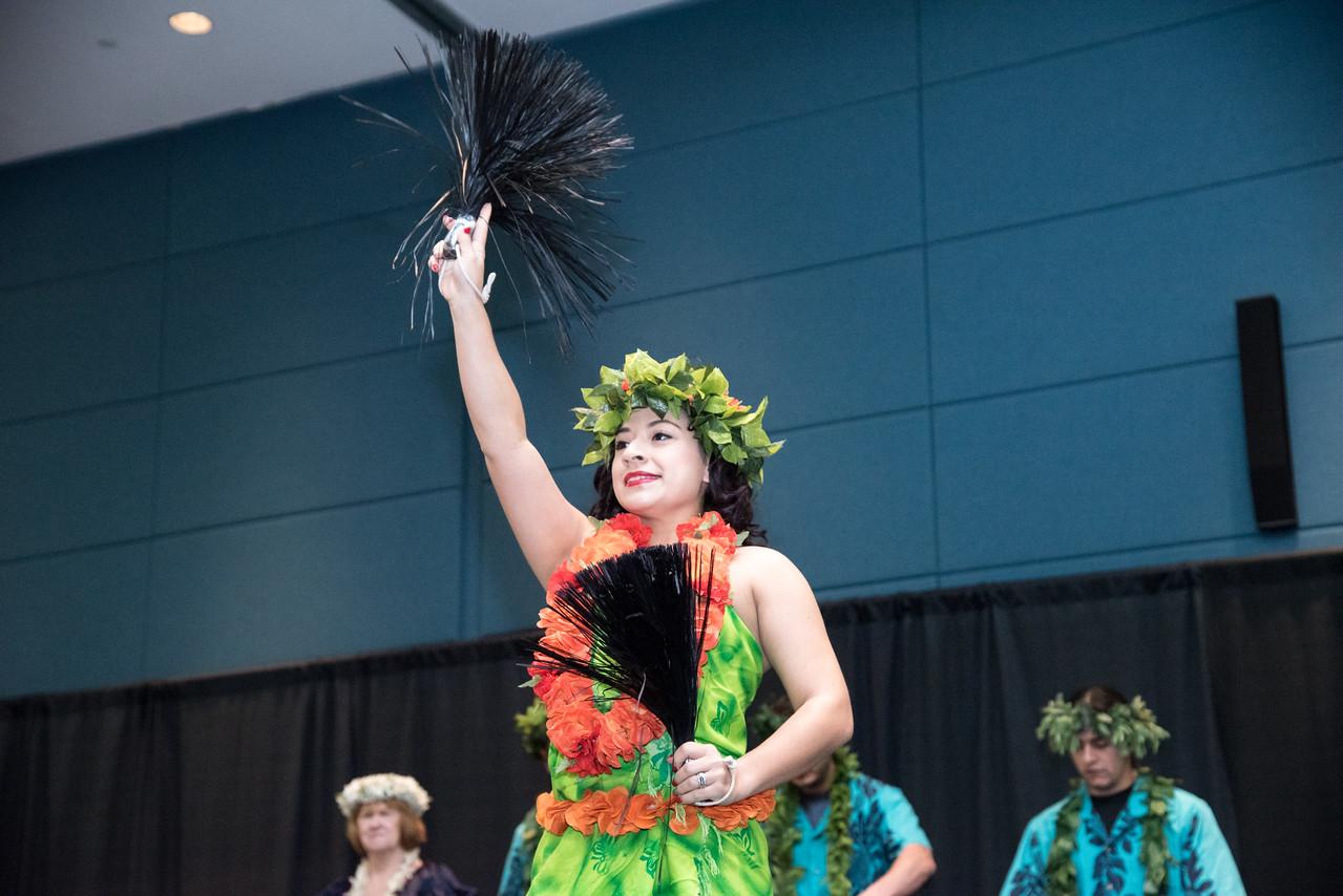030417_IslanderCulturalAlliance-JM-7828