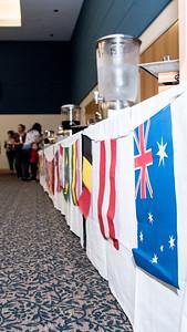 030417_IslanderCulturalAlliance-JM-7782
