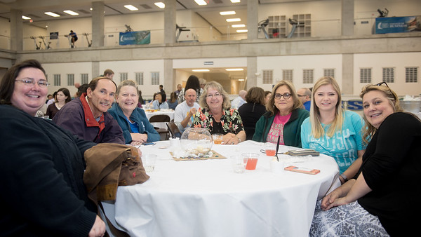 031517_Employee_Luncheon-8930