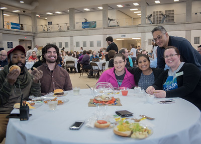 031517_Employee_Luncheon-8886