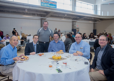 031517_Employee_Luncheon-8843