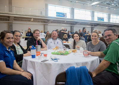 031517_Employee_Luncheon-8873
