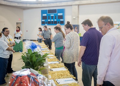 031517_Employee_Luncheon-8870