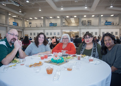 031517_Employee_Luncheon-8867