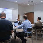 032117_RCO Expert Panel Discussion-0166