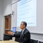 032117_RCO Expert Panel Discussion-0200