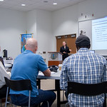 032117_RCO Expert Panel Discussion-0183