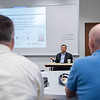 032117_RCO Expert Panel Discussion-0218