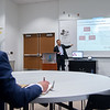 032117_RCO Expert Panel Discussion-0150
