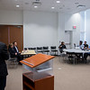 032117_RCO Expert Panel Discussion-0250