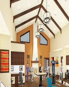 Renderings created by DFD Architects and will be built by Rosco Construction in partnership with Texas &M-Corpus Christi for a new research-based senior living facility -02