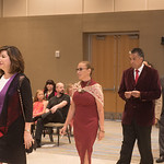 040217_PhiKappaPhi-Initiation-2199