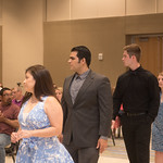 040217_PhiKappaPhi-Initiation-2204