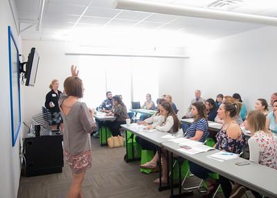 030817_SchoolandUniversityPartnershipConferenceforEducation_JM-3039