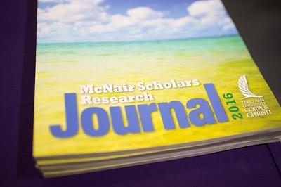 041217_McNairJournalSigning-5420