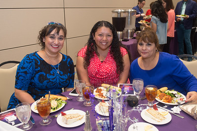 041817_McNairTrioRecognitionLuncheon-5975