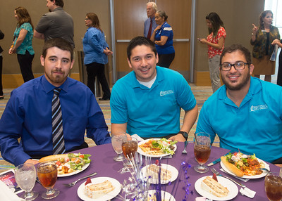 041817_McNairTrioRecognitionLuncheon-5972