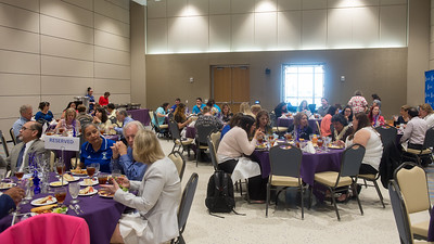 041817_McNairTrioRecognitionLuncheon-5987