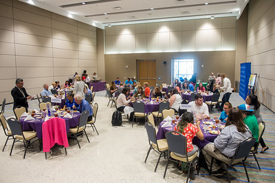 041817_McNairTrioRecognitionLuncheon-5981