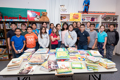 042017_PKP-BookDrive-5115
