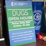 042117_DUGS-OpenHouse-5412