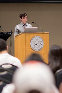 042717_FYI-Symposium-3068