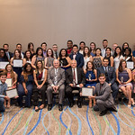 042817_SEAS-LeadershipAwards-7991