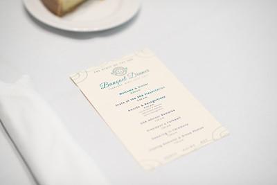 042817_SGA-Banquet-7355