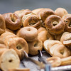 050317_BagelsInTheLibrary-3936