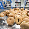 050317_BagelsInTheLibrary-9482