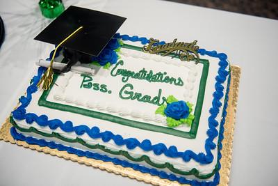 050317_PASS-Graduation-9533