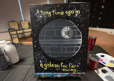 050417_MayThe4thBeWithYou-9634