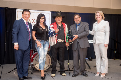 050517_MexicanAmericanLifetimeAchivementAward-9784