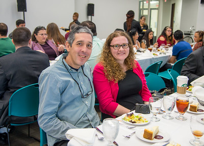 051217_COSE_Luncheon_LW-8705