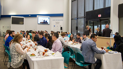 051217_COSE_Luncheon_LW-8700