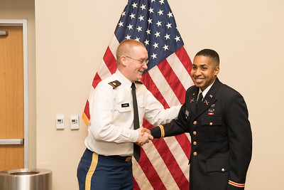 051217_CommissioningCeremony-4735