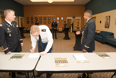 051217_CommissioningCeremony-4739