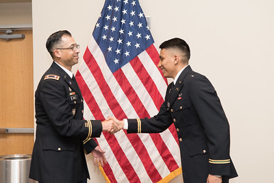 051217_CommissioningCeremony-4713