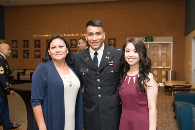 051217_CommissioningCeremony-4724