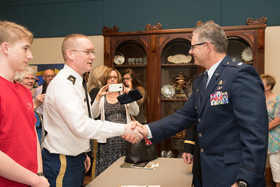 051217_CommissioningCeremony-4784