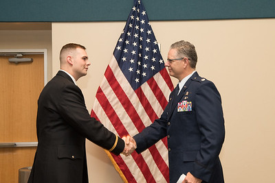 051217_CommissioningCeremony-4775