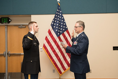 051217_CommissioningCeremony-4768