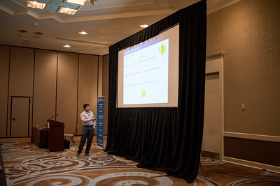 052217_PPC-Conference-2497