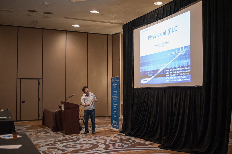 052217_PPC-Conference-2472