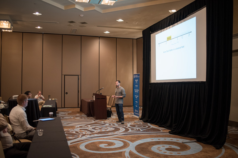 052217_PPC-Conference-2485