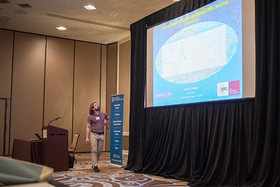 052217_PPC-Conference-2505