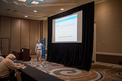 052217_PPC-Conference-2489